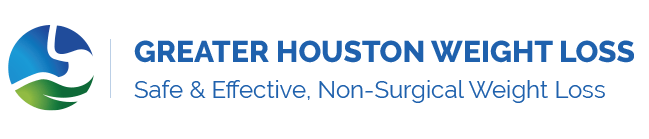 Greater Houston Weight loss: Non-Surgical Weight Loss